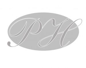 PH&Co